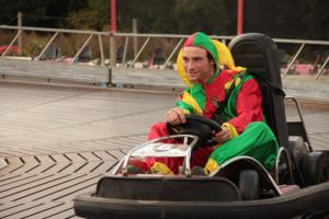 karting magny en vexin aventure land circuit outdoor