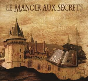 escape room paris x dimension le manoir au secrets