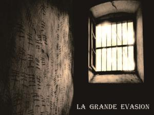 escape room paris x dimension la grande evasion