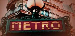 escape room paris escape hunt paris poursuite dans le metropolitain
