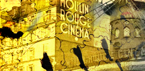 escape room paris escape hunt paris crime au moulin rouge